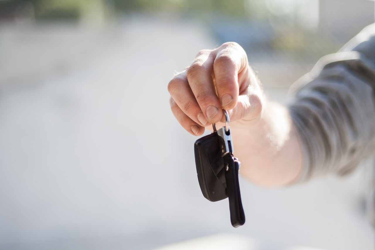 中古車を購入したらアフターケアが重要!大事に乗るための秘訣